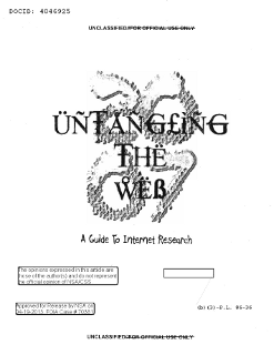 images/2013/06/Untangling_the_Web_A_Guide_to_Internet_Research_20070228s.png