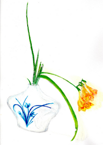images/2015/04/freesia_m.PNG