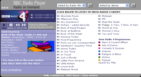 png/bbc_radio_player_s.png